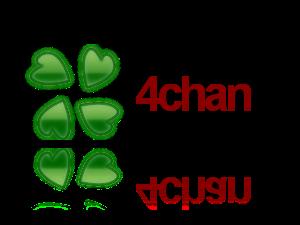 4chan hmv