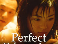 Download Film Perfect Education 2: 40 Days of Love 2001 Japan Movie gratis