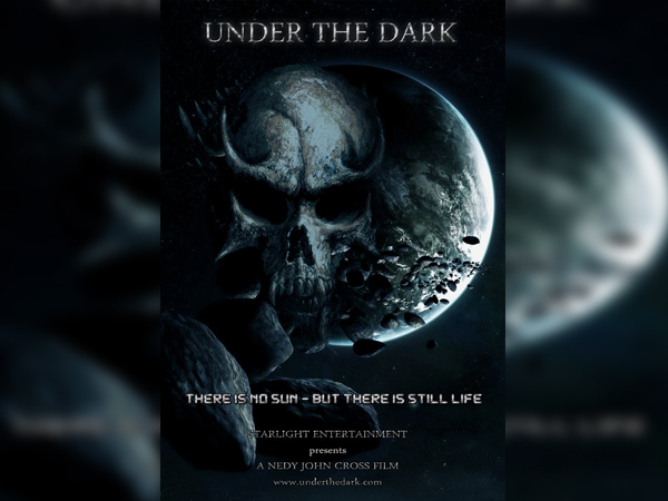 Sinopsis, detail dan nonton trailer Film Under the Dark (2017)