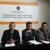 [Video] Tegaskan HTI tidak Dibubarkan dan Bukan Organisasi Terlarang, Inilah Para Advokat Penantang Maut