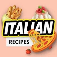 Italian recipes Apk Download for Android