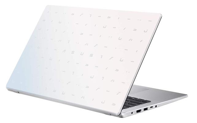 ASUS E510MA-EJ133T: portátil low-cost con procesador Intel Celeron, Windows 10 en modo S y conectividad Wi-Fi 5