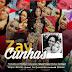 Zav - Cunhas (Original) (2018) [Download]