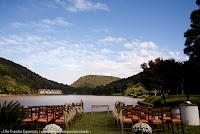 casamento eco sustentavel com cerimonia celta realizado na lagoa da harmonia em teutonia rs