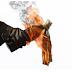 """""""Κατασκευάζοντας ένα αποτελεσματικό κοκτέιλ Molotov"""" - Ελεύθερα πληροφορίες στο internet (video)"""