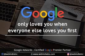 google-only-loves-you-when-everyone-else-loves-first