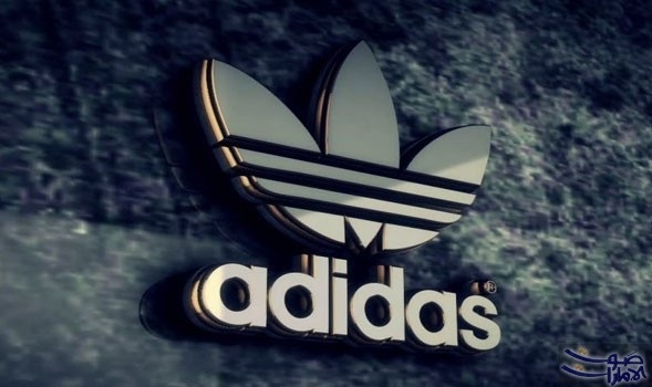 فروع وعروض وأسعار أحذيه أديداس Adidas