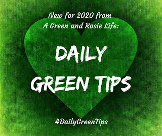 Love Daily Green Tips