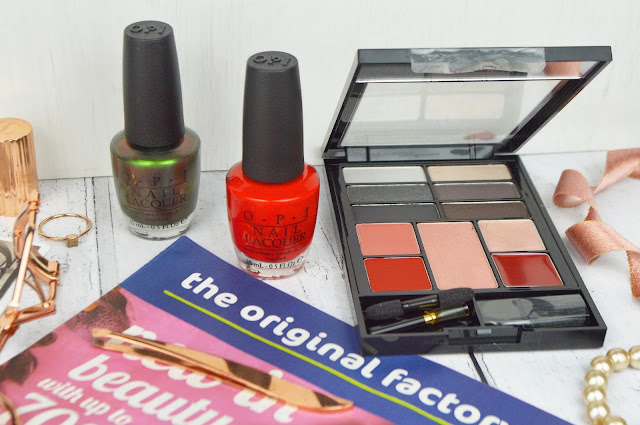 Up to 70% OFF HUGE BRANDS at TOFS Beauty Event, Lovelaughslipstick Blog