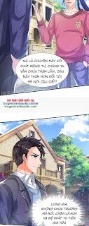 Vạn Cổ Thần Vương chap 204 - Trang 9