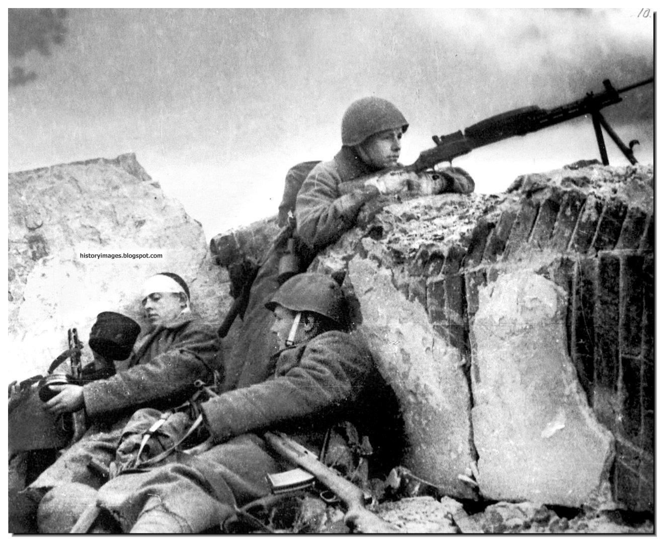 Image result for russians at stalingrad