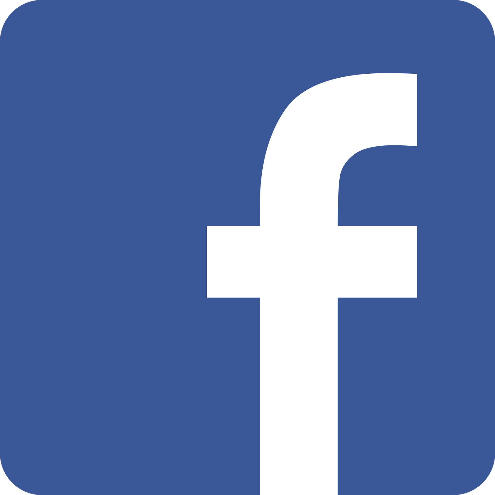 Image result for facebook logo free