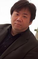 Kawamoto Toshihiro