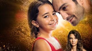 Η Κόρη μου-«Kizim» Επεισόδιο 3 Videos