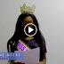Miss Cameroun 2018 répond à ses détracteurs et chante l'hymne du Cameroun