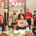 Launching, Komunitas Sahabat Erdogan Gelar Diskusi Publik
