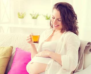 Awas! Ibu Hamil Tidak Boleh Minum Jamu Ini, Bahaya Mengancam