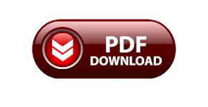 Important Full Forms for Competitive Exams pdf download