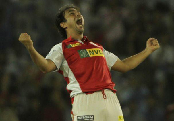 Indian Cricket Team Updates: Azhar Mahmood Interview: KXIP vs KKR