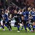 Inter MIlan vs AC Milan EN VIVO ONLINE