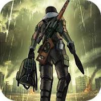 Download Game Day R untuk Android APK Terbaru