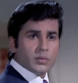 Vijay arora actor, death, age, wiki, biography
