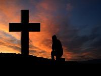 Cantos missa do 4º Domingo da Quaresma