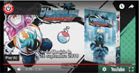 http://blog.mangaconseil.com/2019/09/video-bande-annonce-versus-memory.html