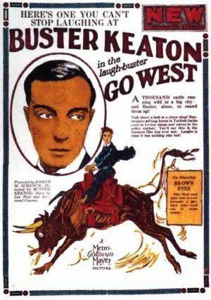 Película El rey de los cowboys Online