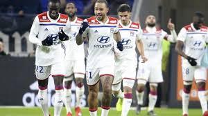 مشاهدة مباراة ليون وستراسبورج بث مباشر اليوم 16-02-2020 فى الدورى الفرنسى