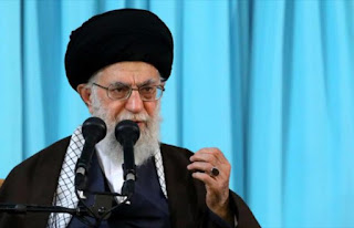 Lider Iraní: La resistencia es la única vía para salvar Palestina