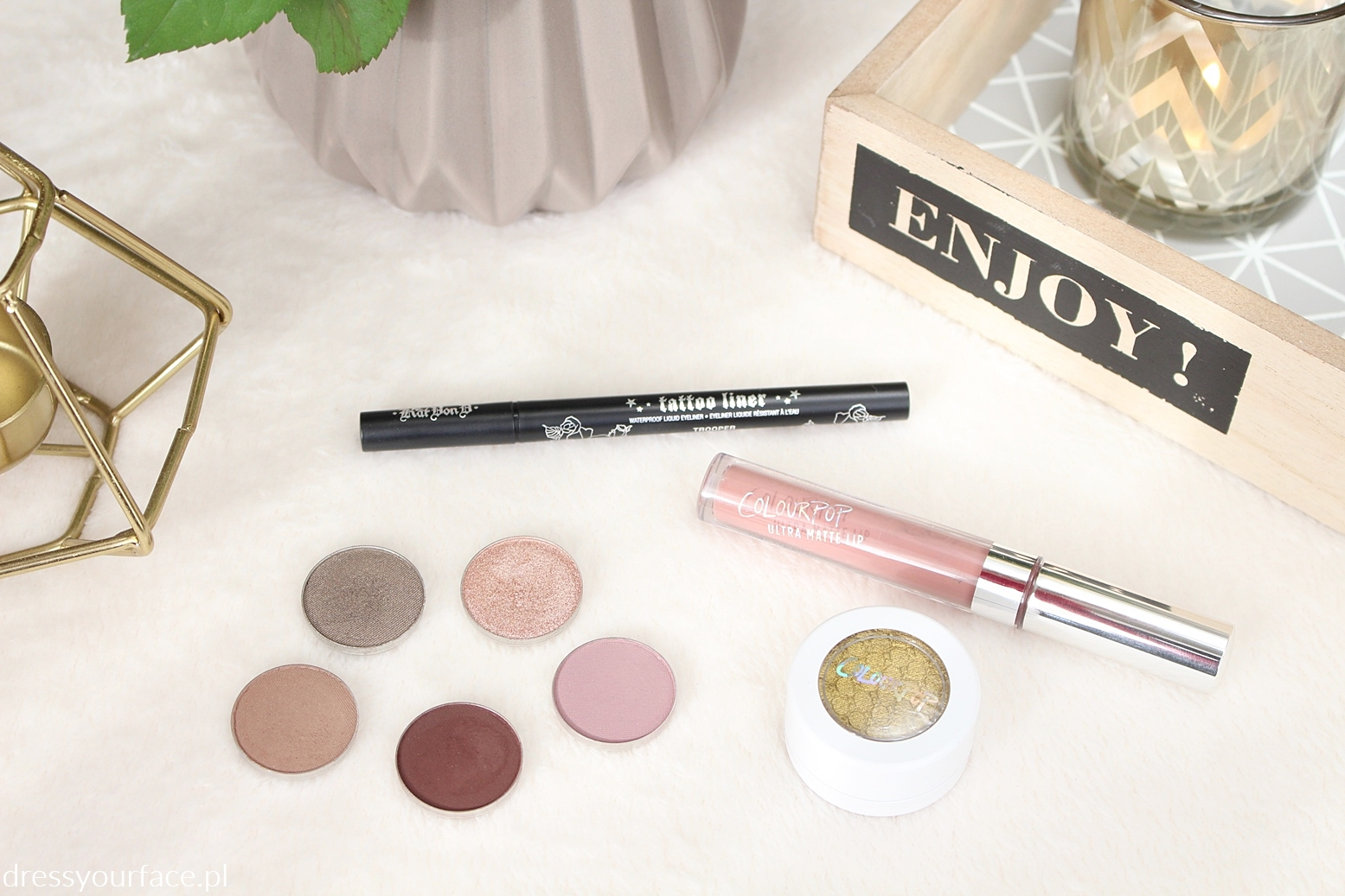 tag_youtube_made_me_buy_it_makeup_geek_colourpop