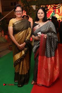 Shatamanam Bhavathi Audio Launch Stills  0106.JPG
