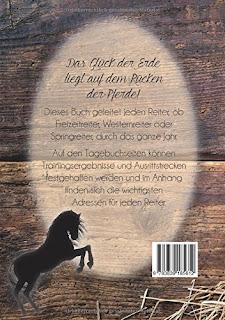 http://www.amazon.de/Mein-Reittagebuch-meinem-Pferd-durchs/dp/3839185610?ie=UTF8&creativeASIN=3839185610&linkCode=w00&linkId=&ref_=as_sl_pc_qf_sp_asin_til&tag=carlisecre-21