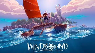 Windbound Free Download