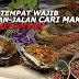 13 Tempat Wajib Pergi Jalan-Jalan Cari Makan di Kelantan 2018