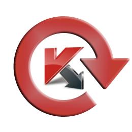 2016 التجريبية Kaspersky Reset Trial
