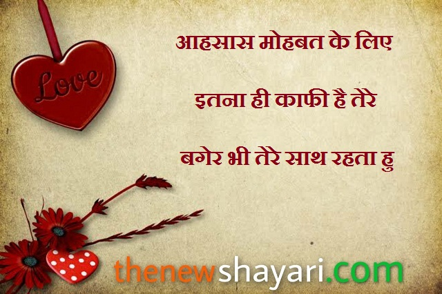 Top 20 फोटो वाली शायरी, Shayari Image, Shayari Photo, Love Shayari Photo Hot-Thenewshayari