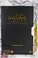 Star Wars Black Series Cad Bane & Todo 360 Box 01