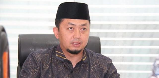 DPR: PLN Jangan Rampok Uang Rakyat Di Tengah Pandemik Covid-19!