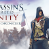 Assassins Creed Game For Any Android Device Download