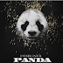 Desiigner - Panda [Download Track]