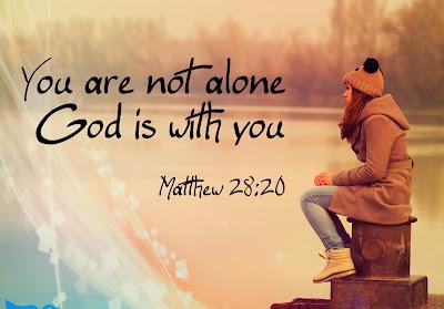 Leef je geloof: God is bij je, Hilie Snoeijer