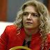Σκόπια: «Zητάμε 3.000 δισ. ευρώ από την Ελλάδα για την κατεχόμενη Μακεδονία του Αιγαίου» (photos)
