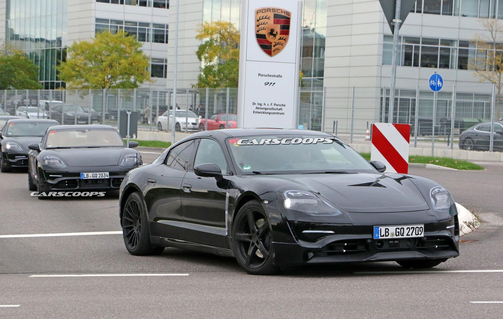 Porsche-MissionE-26
