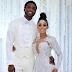 Gucci Mane e Keyshia Ka'oir se casam oficialmente