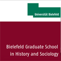 BGHS Doctoral Scholarships for International Students in Germany, 2018, Eligibilityy Criteria, Method of Applying, Scholarship Advantage, Field of Study