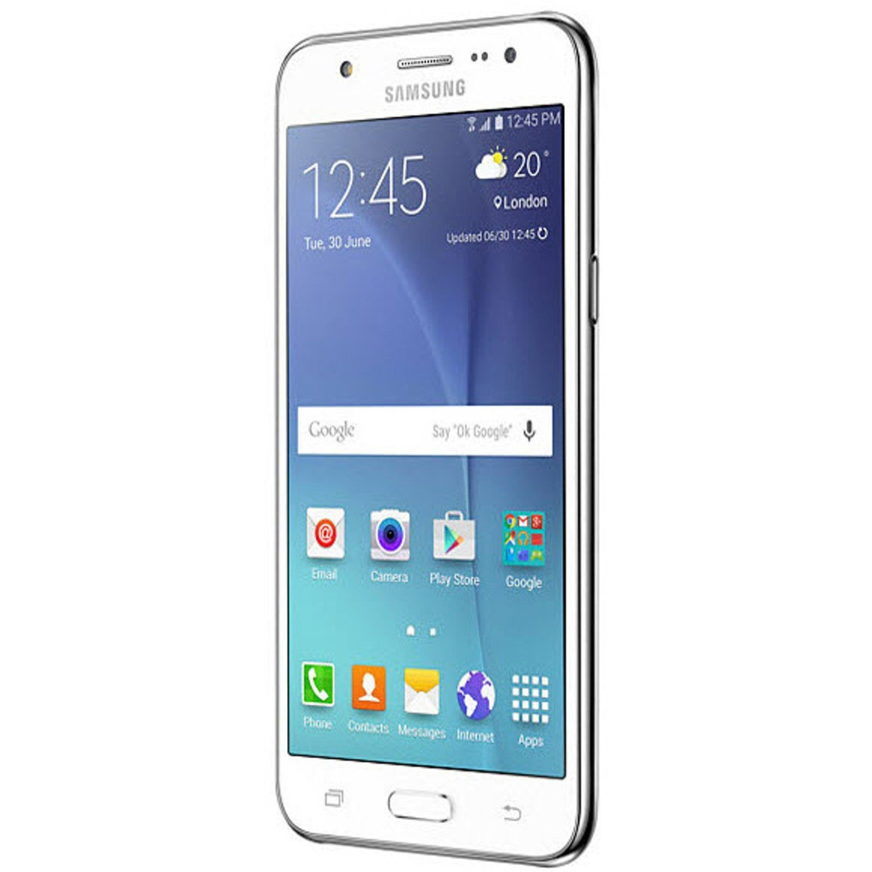Samsung galaxy j5 sm j500fn sm j500f sm j500g sm j500y y sm j500m