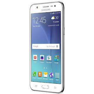 Celulares Samsung. Samsung GALAXY J5 Review. Móviles,Teléfonos Móviles, Precio, Colores, Android, Manual del Usuario, Aplicaciones, Información, Datos, Opiniones, Crítica, Comentarios