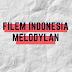 FILEM INDONESIA : MELODYLAN